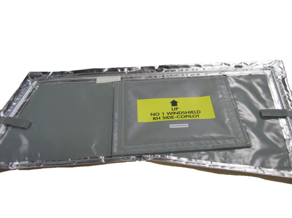 A0250044010 THERMAL CURTAIN - FRONT.jpg