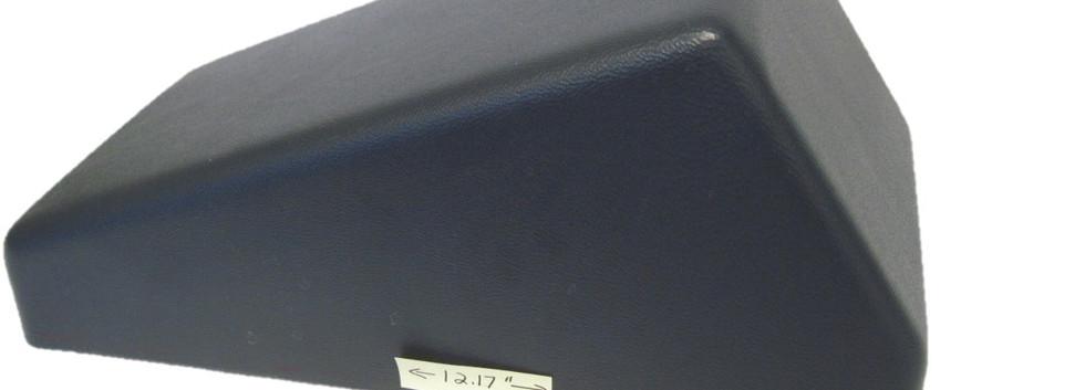 68D050098-2029 SHELL.jpg