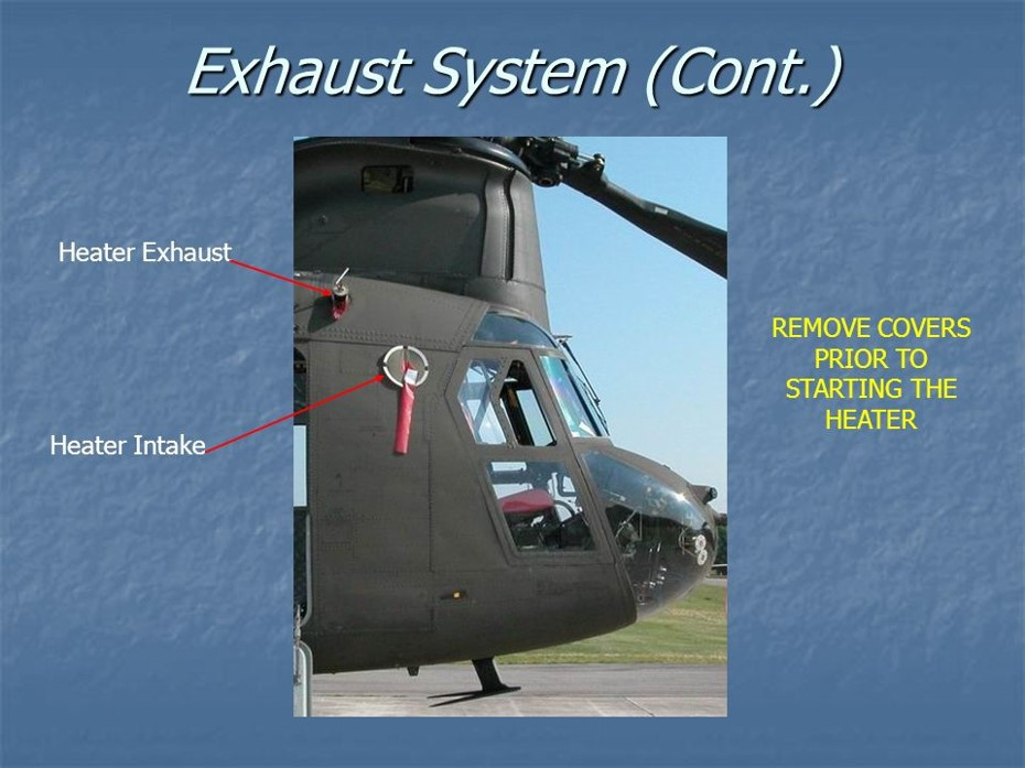 CH47 EXHAUST COVERS.jpg