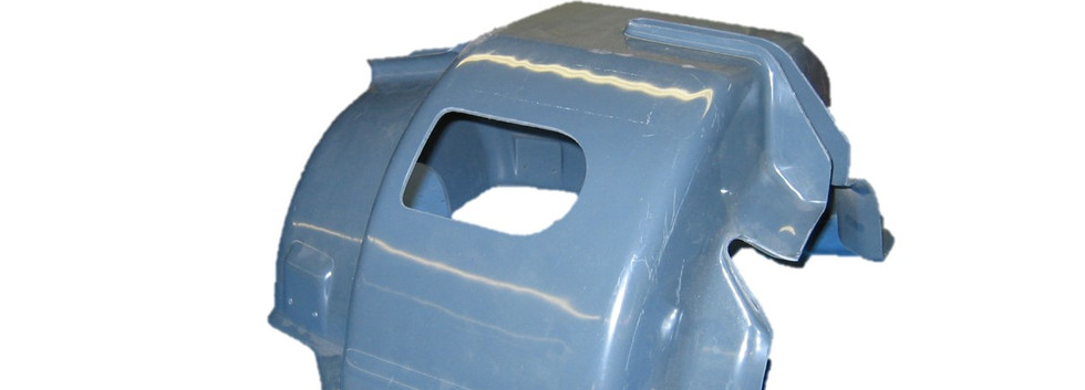 3238120 TAIL ROTOR COVER.jpg