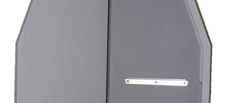 17P1B4301-1 WEAPONS LOCKER - OPEN.jpg
