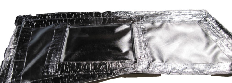 A0250044010 THERMAL CURTAIN - BACK.jpg