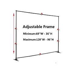 8x10  ajustable.jpg