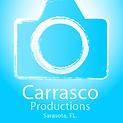 Carrasco Productions