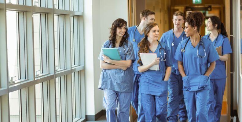 Nurse School