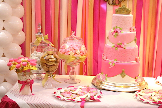 Mesa de cake 1.jpg