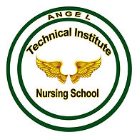 10h x 10 logo nurse.jpg