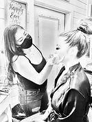 Make up By JLaura Beauty