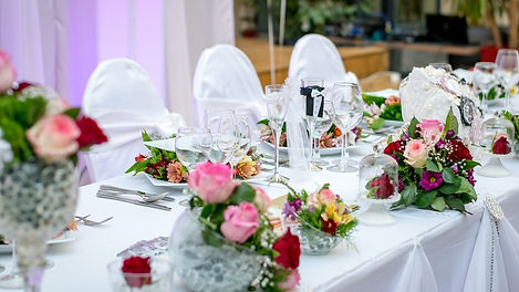 table-wedding.jpeg
