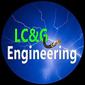 LC&G Engineering