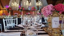 mesa decorada.jpg