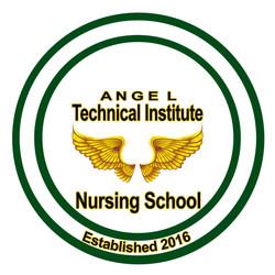 36x36 logo Angel Nurse  letras no curvea