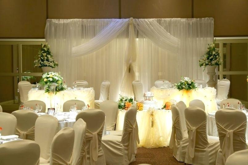 WEDING TABLE.jpg