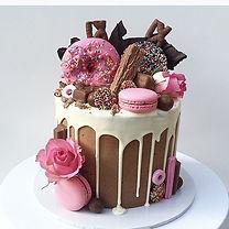 CAKE DONAS.jpg