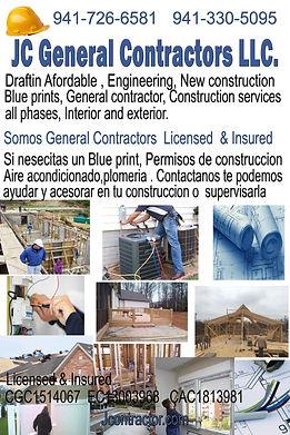 24hx36 w  Contractors.jpg