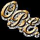 Unt24 x 24 logo OBE .PNG