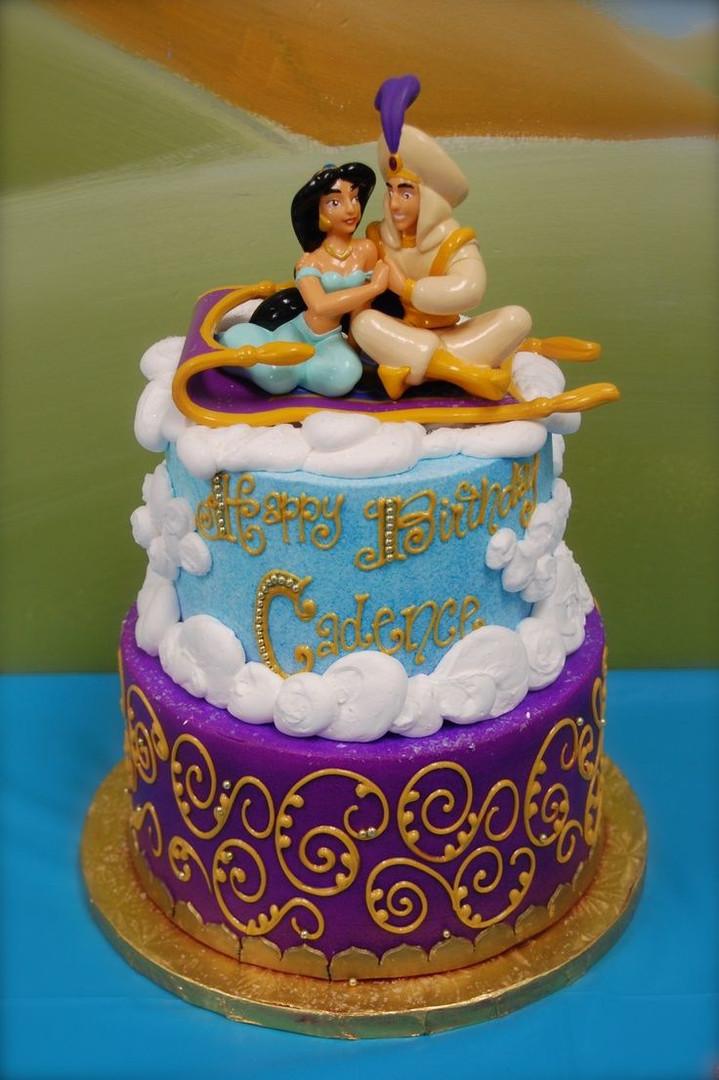aladin cake.jpg