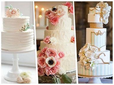 pasteles para novias 2.jpg