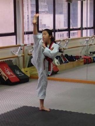 Lianne's kick.jpg