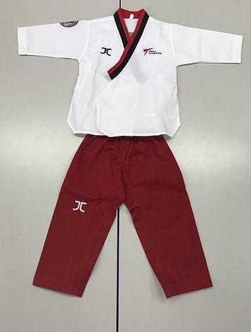 girl_s poomsae uniform.jpg