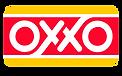 logo-oxxo-640x400.png