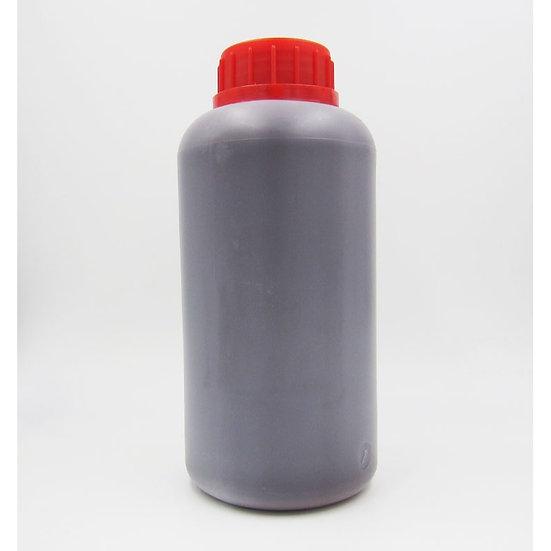 Propóleo líquido puro 1 litro