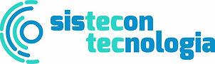 sistecon-tecnologia-logo.jpg