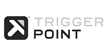 trigger%20point%20logo_edited.png