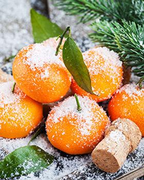 sparkling-pine-bergamot.jpg