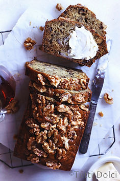 Bourbon-Vanilla-Banana-Bread-VSCO-1-copy