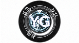 YGlogo2_2white-01.png