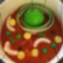 Jello cell with labels.png