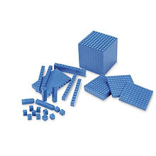 Base ten blocks.jpg