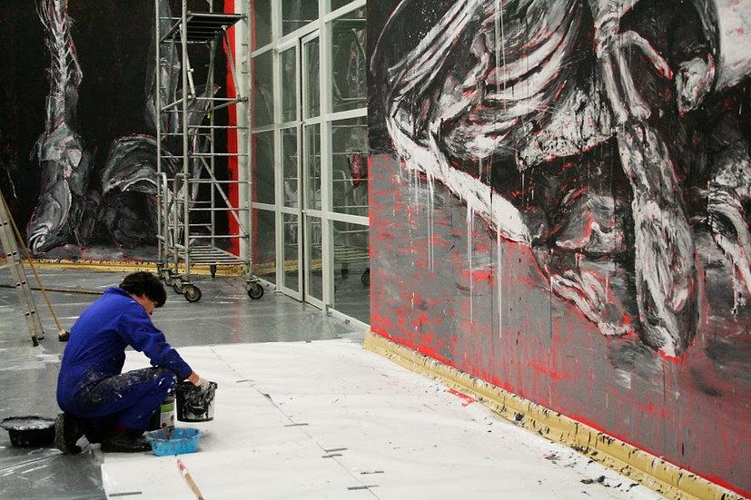 peintures murales darmstadt.JPG