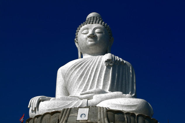 big buddha phuket.jpg