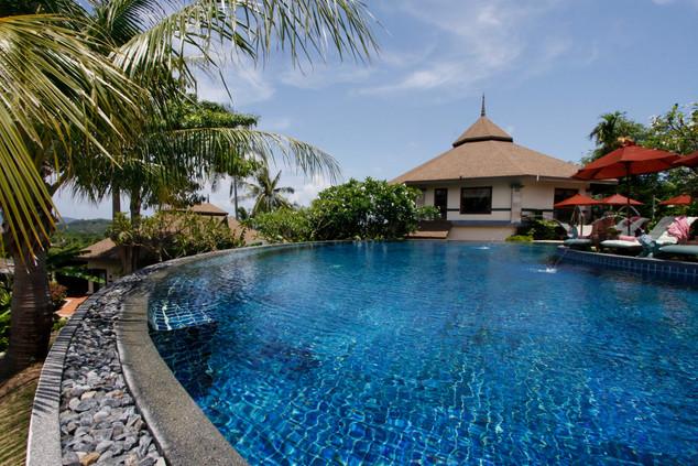 Mangosteen-Ayurveda-Wellness-Resort-Phuk