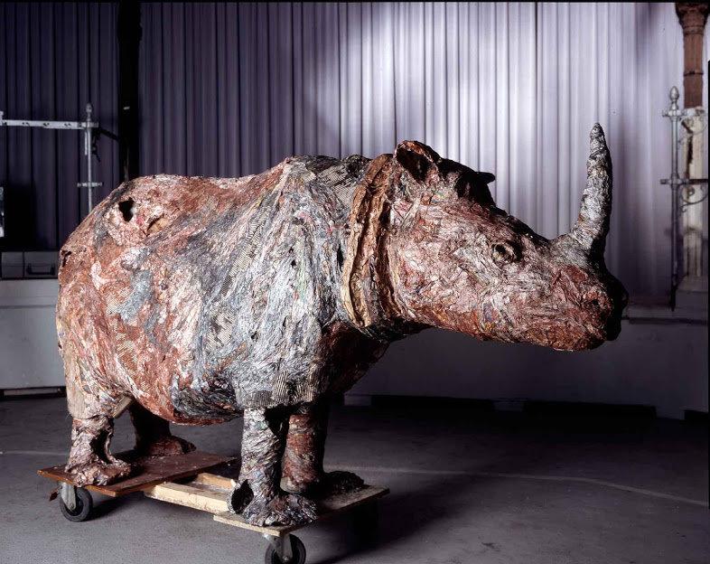 rhino copie.jpg