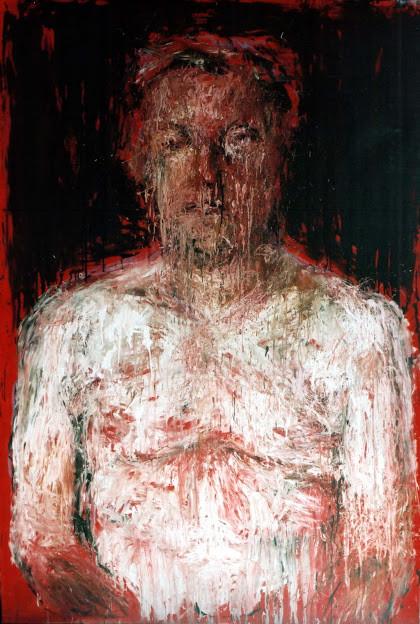 EMMANUEL ASLO, 2002
