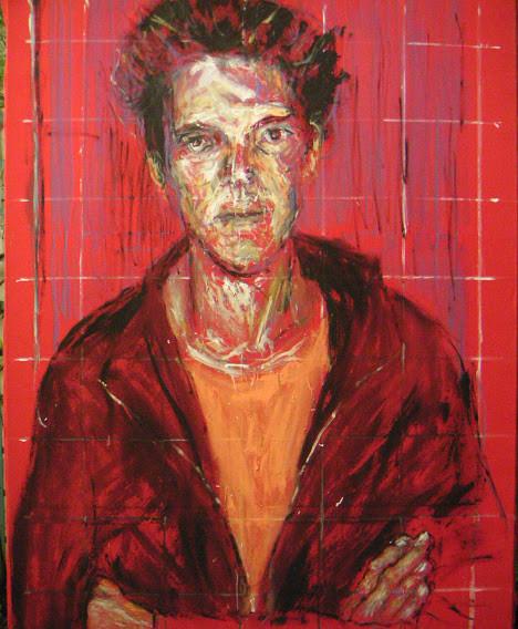 STEPHANE, 2003