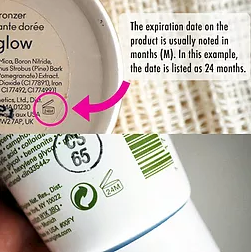 3 Toxic Ingredients That Are Slowly Aging Your Skin.