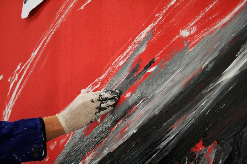peintures murales darmstadt (17).JPG