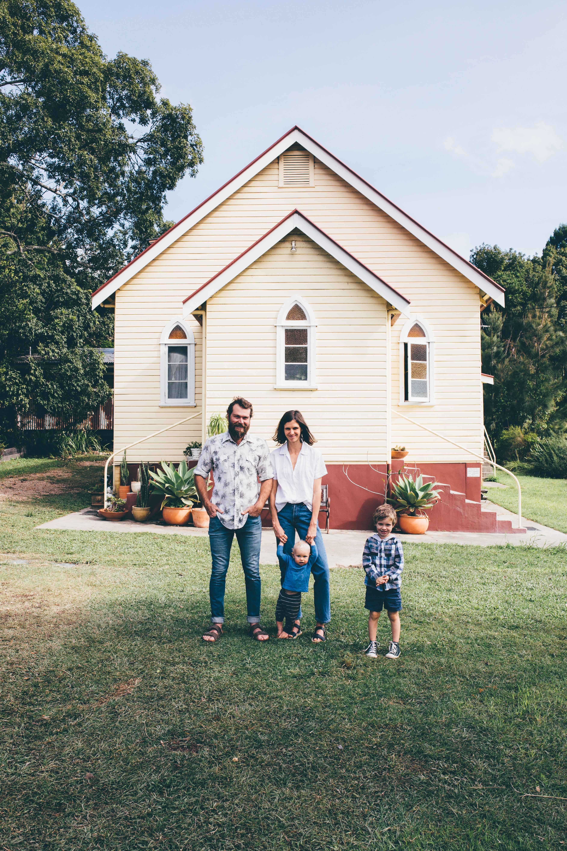 church-153