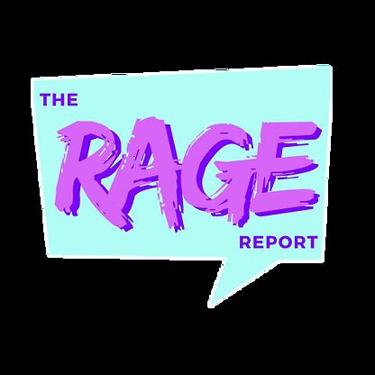 rage%20report%20w%20vector%20shape_edite