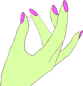 KAS_Pill-Hand-Drawing.png