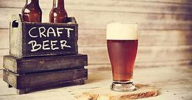 craft-beer-definition-social.jpg