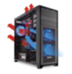 Flux Air PC.jpg