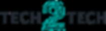Logo-Light-BG_60.png