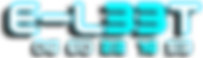 ELEET-logo-et-tel7.png