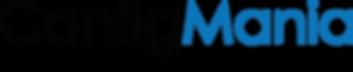 Logo Configmania 1920 x 1080.png
