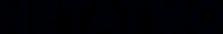 logo-Netatmo-WEB01.png